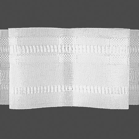 vorhange nahen faltenband gardinen mit faltenband oder kr 228 uselband gerster