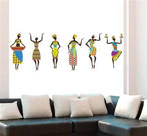 decals wall sticker fantasy wallpaper price