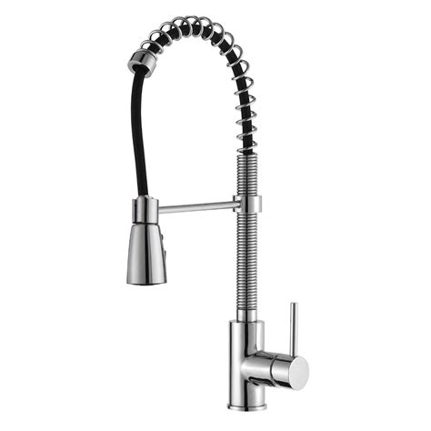 Kraus Kitchen Faucet Reviews | best kitchen faucets 2015 reviews top rated pull down out