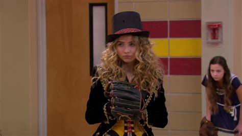 girl meets world halloween 31 days of halloween episodes girl meets world of terror