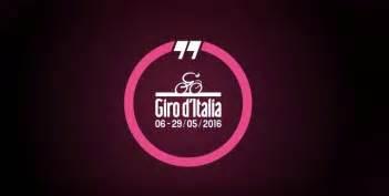 d italia logo casa it sponsor 99esimo giro d italia