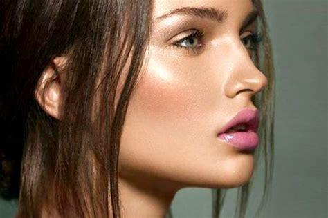 illuminante viso makeup illuminante viso come di applica