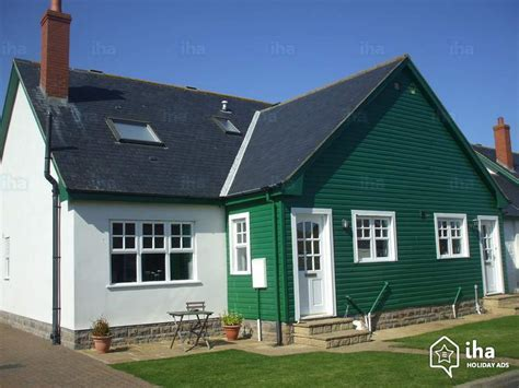 Point Cottages Bamburgh by House For Rent In A Estate In Bamburgh Iha 76320