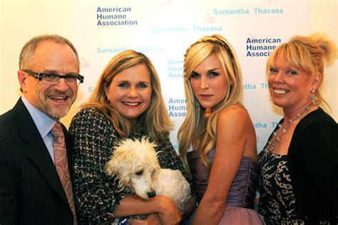 Designer Tinsley Mortimer Jadore Second City Style Fashion by Pets In The City Tinsley Mortimer Shares Fashion And