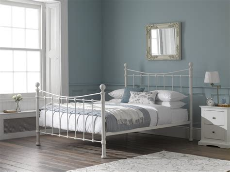 colour scheme ideas for bedroom bedroom colour schemes duck egg blue home design ideas bedroom colour scheme ideas