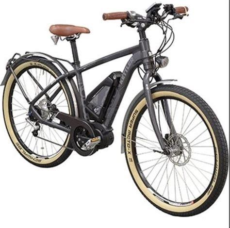 E Bike Gebraucht Kleinanzeigen by E Bike Kettler Lt In N 252 Rnberg Sonstige Fahrr 228 Der Kaufen