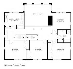 House Plat sylvanaqua property plat and house floor plan