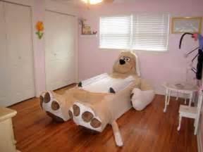 Toddler Beds For Dogs Animal Shaped Toddler Bed For Your Kid