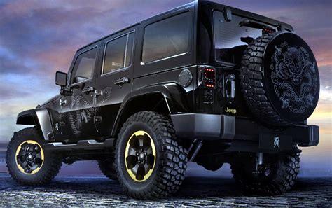 Jeep Dealers Nh Bob Mariano Chrysler Jeep Dodge Ram 146 Manchester St