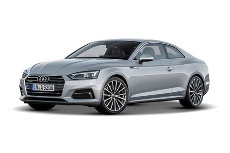 all car manuals free 2011 audi a5 electronic valve timing 2017 audi a5 3 0 tdi quattro 3 0l 6cyl diesel turbocharged automatic coupe