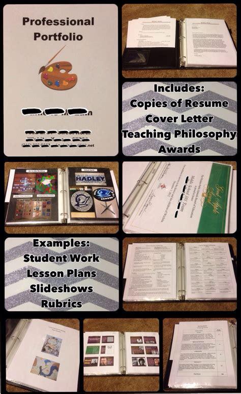 art teacher cover letter cover letter teacher resume art teacher