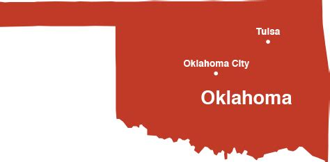 oklahoma in home counseling services youth villages