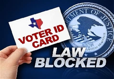 texas voter id law uprisingradio org 187 federal court blocks texas
