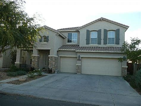 1139 west mesquite gilbert az 85233 foreclosed