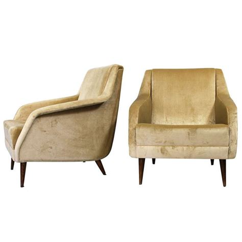 Sale Armchairs Design Ideas 1000 Images About Z Armchairs Sofas 3 Closed On Armchairs Philippe Starck