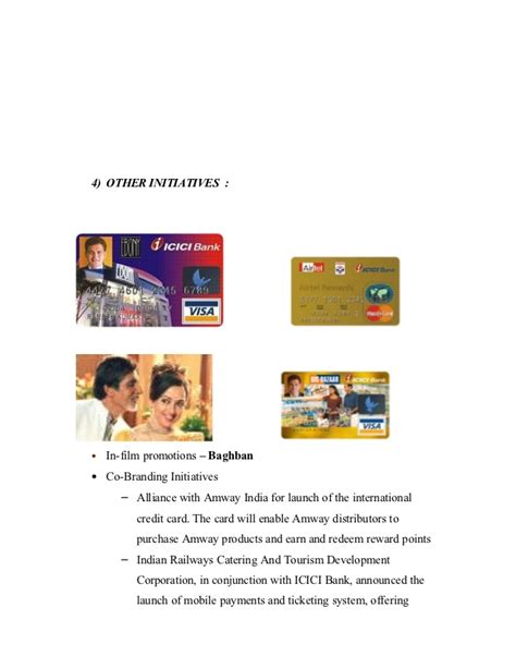 at kotak mahindra bank 70878495 kotak mahindra bank