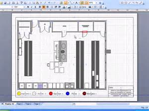 visio floor plan tutorial visio floor plan tutorial
