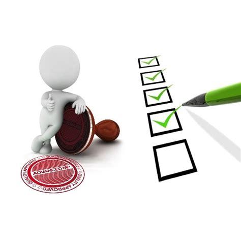 auditor interno preadesione auditor interno sistema di gestione per