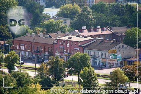 Centrum Mba by Dąbrowa G 243 Rnicza Album Fotograficzny Nadesłane