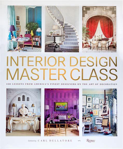 interior design certificate boston 100 home interior design degree 100 kitchen design degree