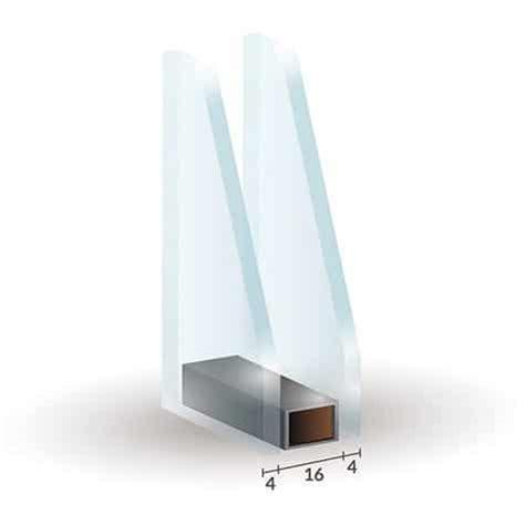 coefficient thermique vitrage fen 234 tre double vitrage pvc vitre double vitrage isolante