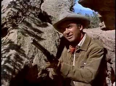 watch online the man from laramie 1955 full hd movie trailer the man from laramie trailer youtube