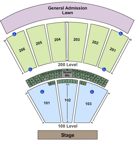 montage mountain seating chart r5 scranton tickets 2017 r5 tickets scranton pa in