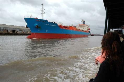port of houston boat tour great world economics lesson port of houston authority m