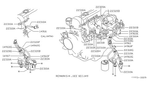 1984 nissan 720 wiring diagram wiring diagram with
