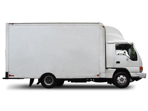 truck free delivery truck free stock photo image picture box