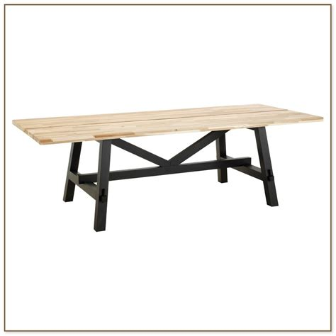 30 Dining Table 30 Inch Wide Dining Table