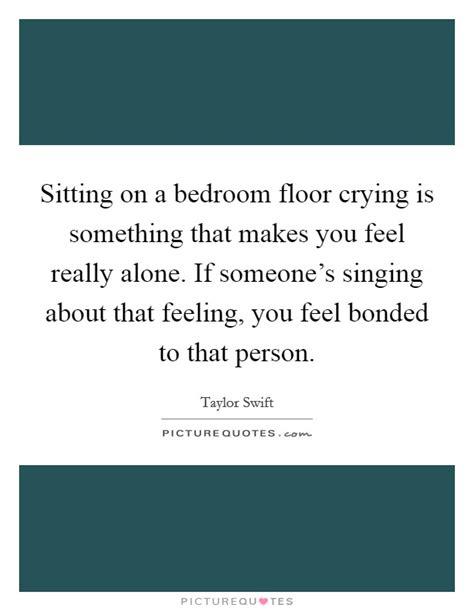 crying on the bathroom floor lyrics bedroom floor lyrics