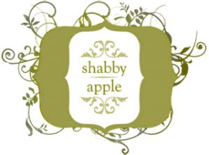 spring into style loving my shabby apple women s dress