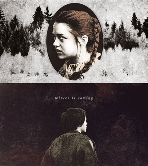 wallpaper game of thrones tumblr game of thrones images arya stark wallpaper and background