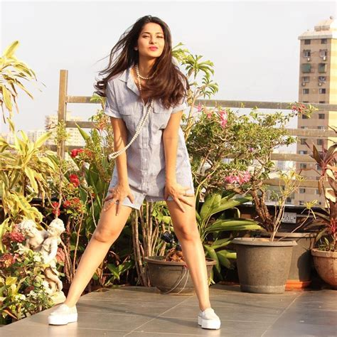tv serial actress jennifer winget hot sexy happy birthday jennifer winget 10 super hot pictures of