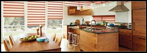 window covering manufacturers new york kitchen furnishings kicthen cabinets cabinetry