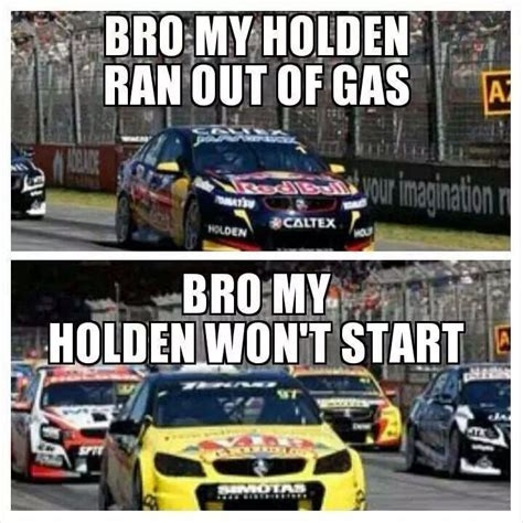 Auto Meme Generator - 74 best images about holden chevy memes on pinterest