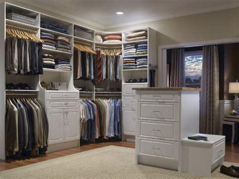 bedroom rta closet systems diy closet organizer systems