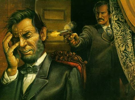 president lincoln assassinated lincoln s assassination the union post