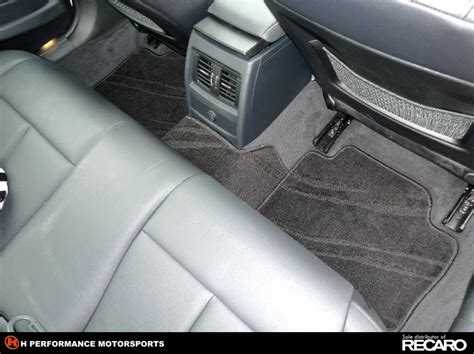 bmw 3 series floor mats images