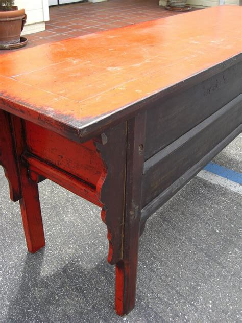 Table Desk For Sale Decorative Desk With 6 Drawers Work Table For Sale