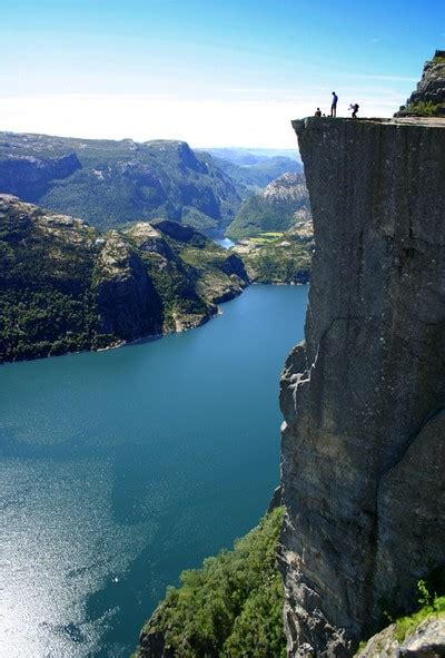 Wesel Skala Ho Rel Metal preikestolen pulpit rock nortus potworna sp 243 蛯ka nortus pinger pl