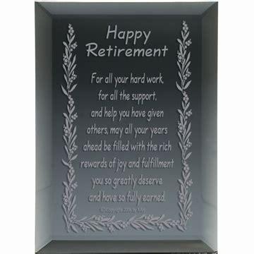 funny retirement quotes for nurses quotesgram