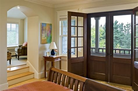 bedroom french doors country french doors bedroom victorian with french doors