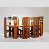 frank-lloyd-wright-furniture