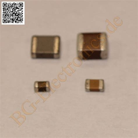 smd capacitor audio smd capacitors audio 28 images vishay smd tantalum capacitor 100uf 10v c china capacitor