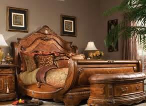 aico bedroom furniture inspiring bedroom furniture
