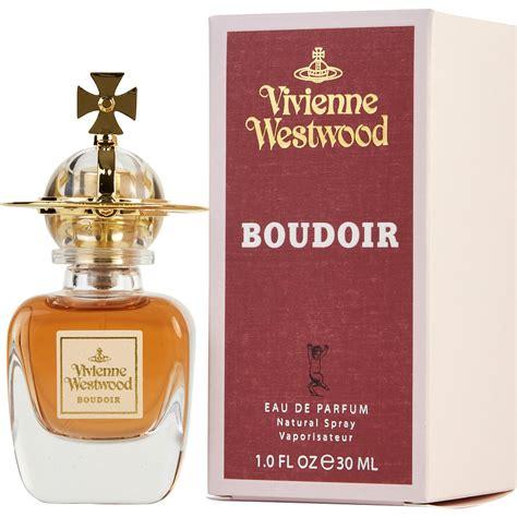 Vivienne Westwood Launches New Fragrance by Boudoir Eau De Parfum Fragrancenet 174