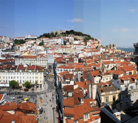 capitale portogallo porto lisbon record shops lisbon capital city of portugal