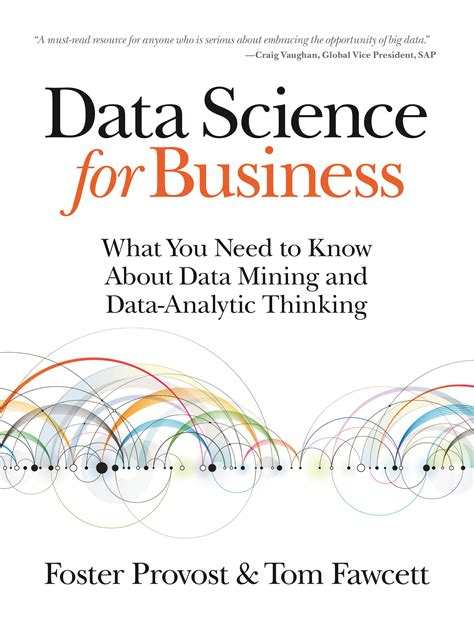 Mba Data Science by Required Reading The Mba List Fortune